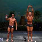 Night Of Champions Awards Bodybuilding Bermuda, August 15 2015-103