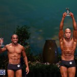 Night Of Champions Awards Bodybuilding Bermuda, August 15 2015-104