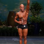 Night Of Champions Awards Bodybuilding Bermuda, August 15 2015-106