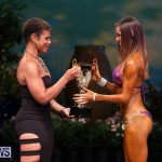 Night Of Champions Awards Bodybuilding Bermuda, August 15 2015-107
