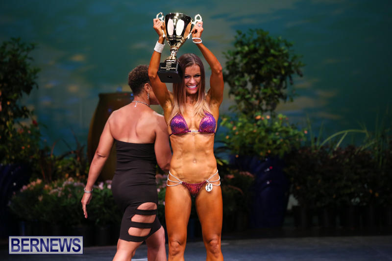 Night-Of-Champions-Awards-Bodybuilding-Bermuda-August-15-2015-108