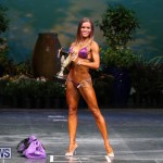 Night Of Champions Awards Bodybuilding Bermuda, August 15 2015-109