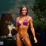 Night Of Champions Awards Bodybuilding Bermuda, August 15 2015-110