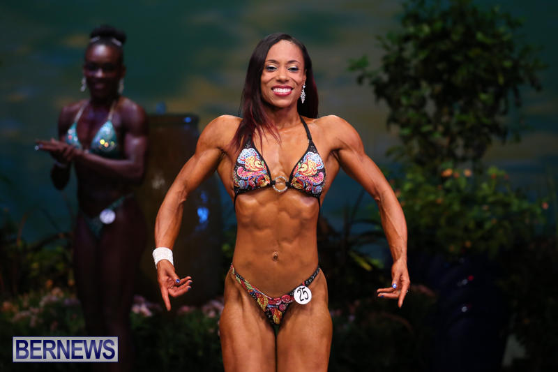 Night-Of-Champions-Awards-Bodybuilding-Bermuda-August-15-2015-112