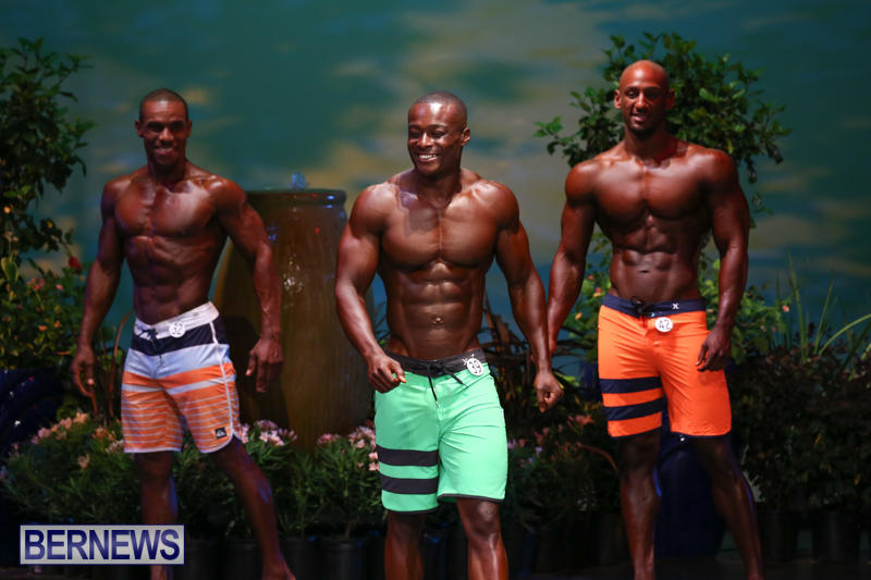 Night-Of-Champions-Awards-Bodybuilding-Bermuda-August-15-2015-116