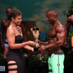 Night Of Champions Awards Bodybuilding Bermuda, August 15 2015-117