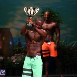 Night Of Champions Awards Bodybuilding Bermuda, August 15 2015-118