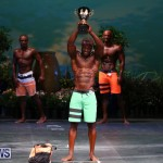 Night Of Champions Awards Bodybuilding Bermuda, August 15 2015-119