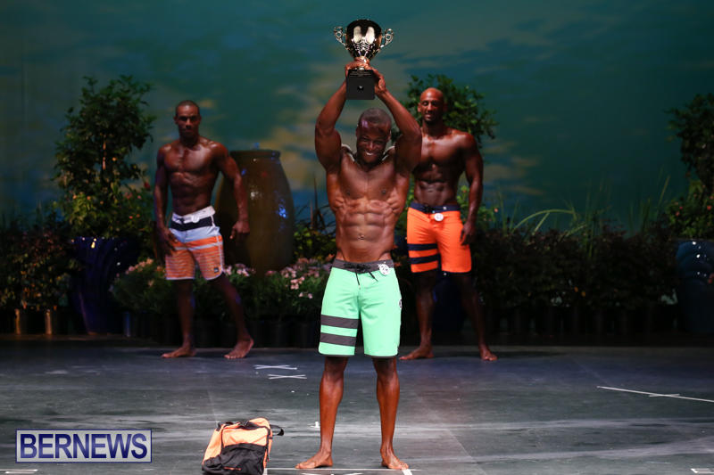 Night-Of-Champions-Awards-Bodybuilding-Bermuda-August-15-2015-119
