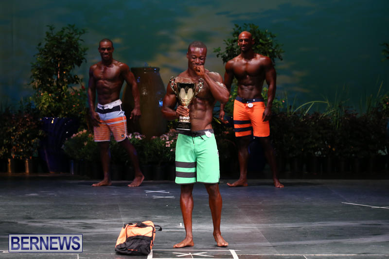 Night-Of-Champions-Awards-Bodybuilding-Bermuda-August-15-2015-120