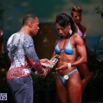 Night Of Champions Awards Bodybuilding Bermuda, August 15 2015-121