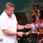 Night Of Champions Awards Bodybuilding Bermuda, August 15 2015-123