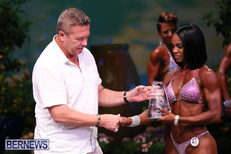 Night-Of-Champions-Awards-Bodybuilding-Bermuda-August-15-2015-123