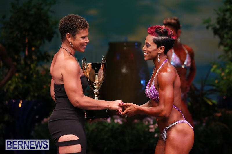 Night-Of-Champions-Awards-Bodybuilding-Bermuda-August-15-2015-126