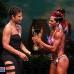 Night Of Champions Awards Bodybuilding Bermuda, August 15 2015-127
