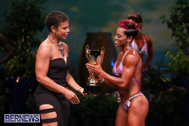 Night-Of-Champions-Awards-Bodybuilding-Bermuda-August-15-2015-127