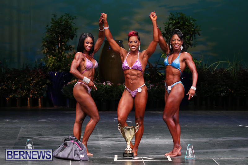 Night-Of-Champions-Awards-Bodybuilding-Bermuda-August-15-2015-129