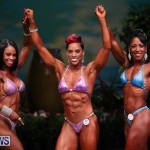 Night Of Champions Awards Bodybuilding Bermuda, August 15 2015-130