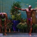 Night Of Champions Awards Bodybuilding Bermuda, August 15 2015-132