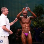 Night Of Champions Awards Bodybuilding Bermuda, August 15 2015-134