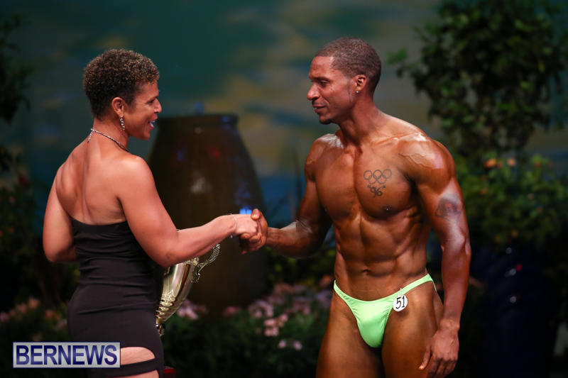 Night-Of-Champions-Awards-Bodybuilding-Bermuda-August-15-2015-137