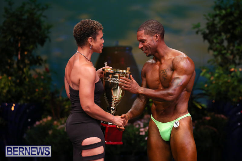 Night-Of-Champions-Awards-Bodybuilding-Bermuda-August-15-2015-138
