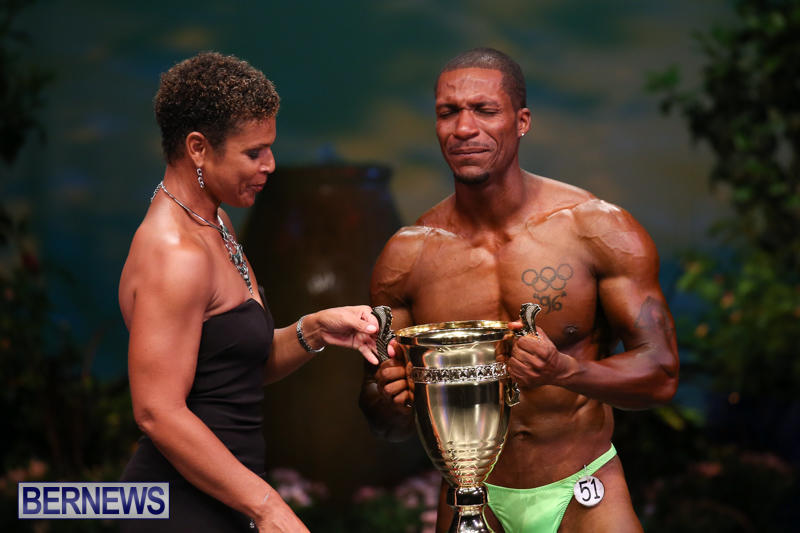 Night-Of-Champions-Awards-Bodybuilding-Bermuda-August-15-2015-139