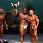 Night Of Champions Awards Bodybuilding Bermuda, August 15 2015-141