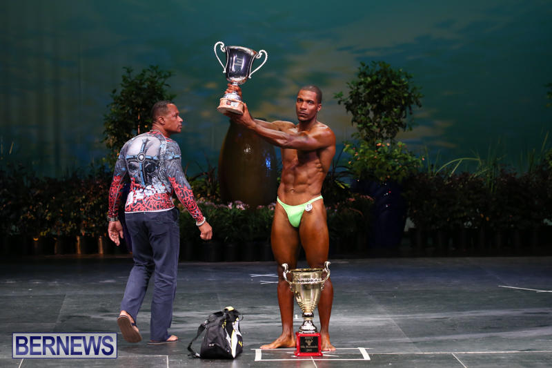 Night-Of-Champions-Awards-Bodybuilding-Bermuda-August-15-2015-146