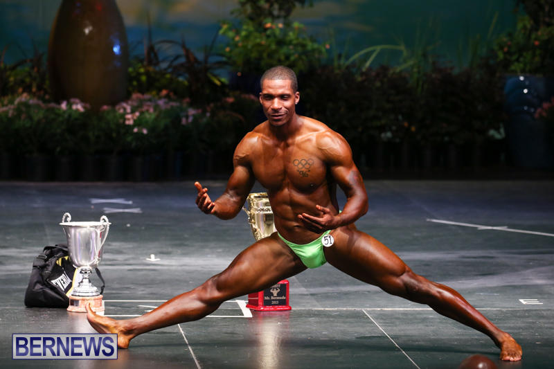 Night-Of-Champions-Awards-Bodybuilding-Bermuda-August-15-2015-149