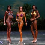 Night Of Champions Awards Bodybuilding Bermuda, August 15 2015-15