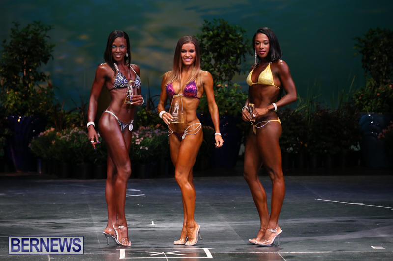Night-Of-Champions-Awards-Bodybuilding-Bermuda-August-15-2015-15
