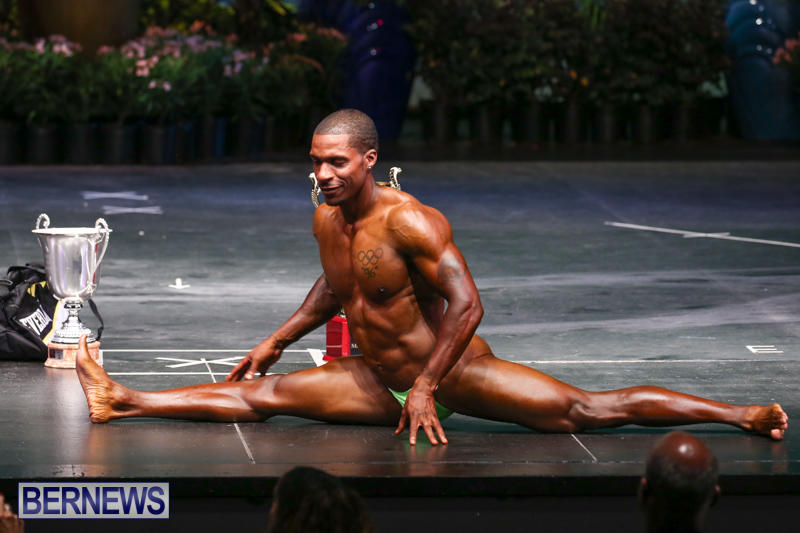 Night-Of-Champions-Awards-Bodybuilding-Bermuda-August-15-2015-150