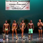 Night Of Champions Awards Bodybuilding Bermuda, August 15 2015-151
