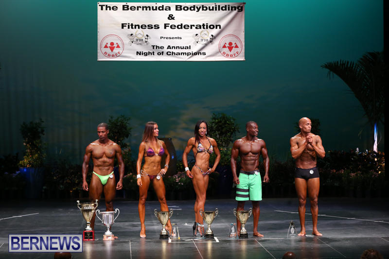 Night-Of-Champions-Awards-Bodybuilding-Bermuda-August-15-2015-151