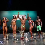 Night Of Champions Awards Bodybuilding Bermuda, August 15 2015-155