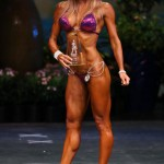 Night Of Champions Awards Bodybuilding Bermuda, August 15 2015-17