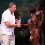 Night Of Champions Awards Bodybuilding Bermuda, August 15 2015-19