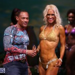 Night Of Champions Awards Bodybuilding Bermuda, August 15 2015-2