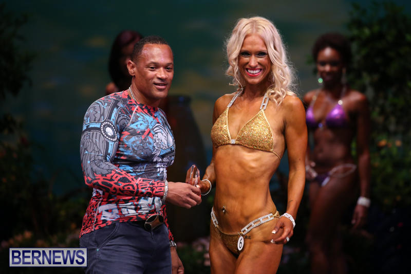Night-Of-Champions-Awards-Bodybuilding-Bermuda-August-15-2015-2