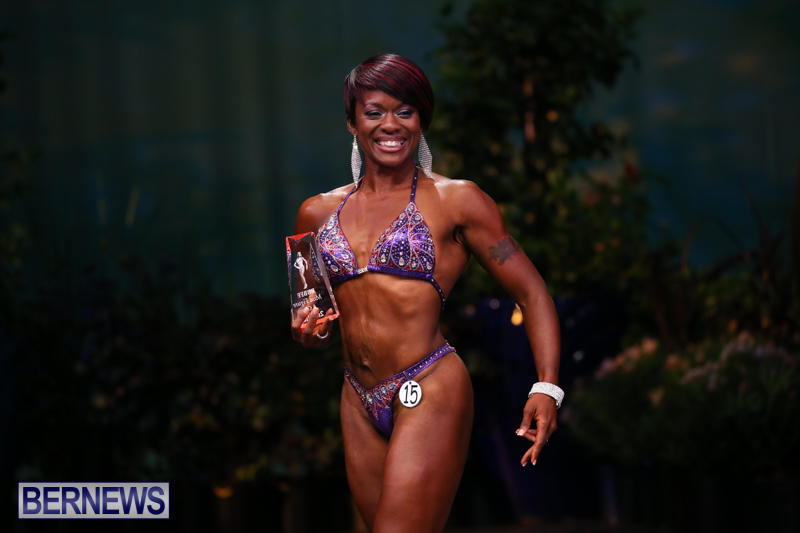 Night-Of-Champions-Awards-Bodybuilding-Bermuda-August-15-2015-20