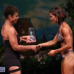 Night Of Champions Awards Bodybuilding Bermuda, August 15 2015-21