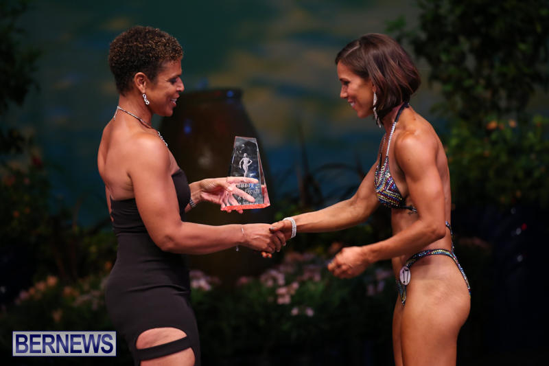 Night-Of-Champions-Awards-Bodybuilding-Bermuda-August-15-2015-21