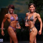 Night Of Champions Awards Bodybuilding Bermuda, August 15 2015-22