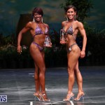 Night Of Champions Awards Bodybuilding Bermuda, August 15 2015-23