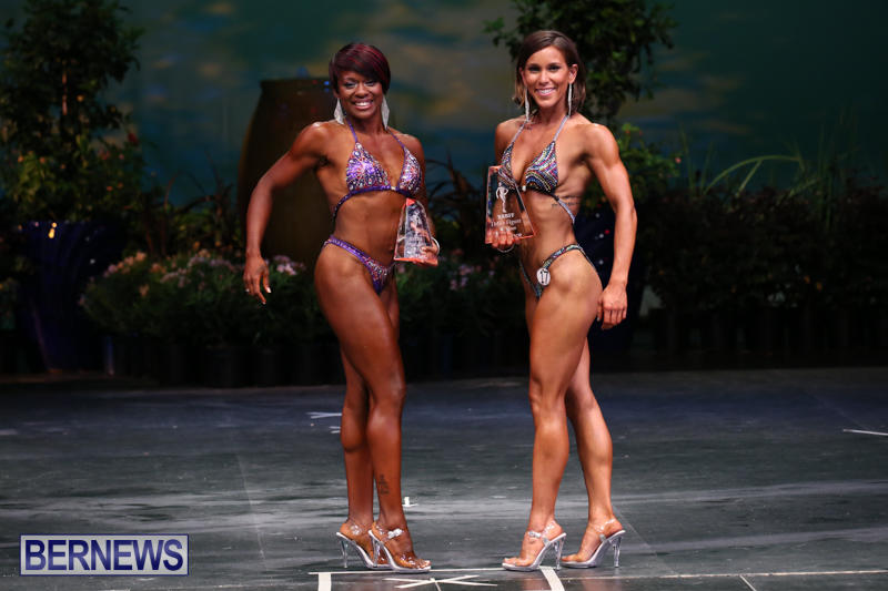 Night-Of-Champions-Awards-Bodybuilding-Bermuda-August-15-2015-23
