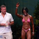 Night Of Champions Awards Bodybuilding Bermuda, August 15 2015-26