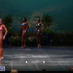 Night Of Champions Awards Bodybuilding Bermuda, August 15 2015-29