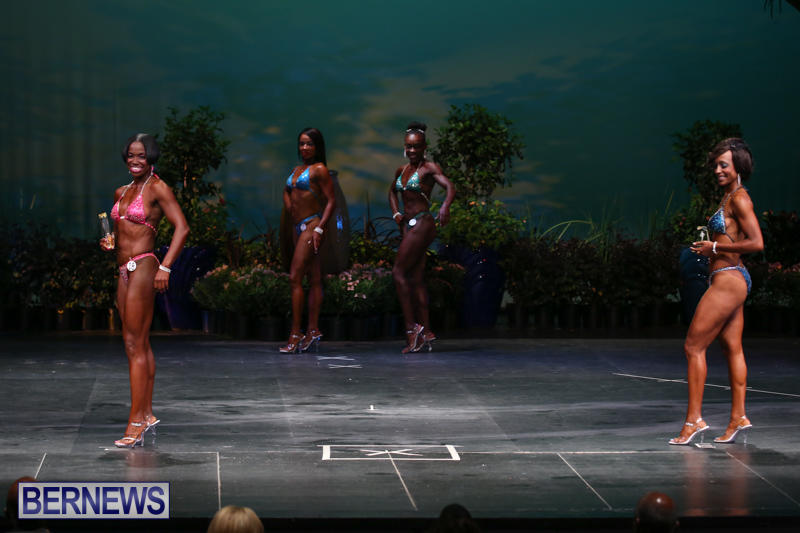 Night-Of-Champions-Awards-Bodybuilding-Bermuda-August-15-2015-29
