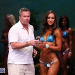 Night Of Champions Awards Bodybuilding Bermuda, August 15 2015-3